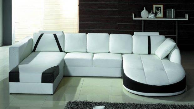 Modern Sofa Sets Designs Interior Design
