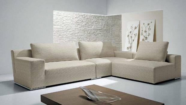 Modern Stylish Design Couches Stroovi