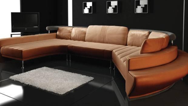 Modern Stylish Sofa Set Designs Home Decorating Photos Interior