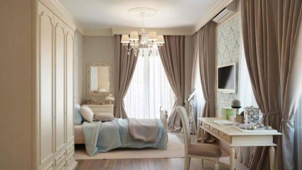 Modern Traditional Bedroom Design Home Designs