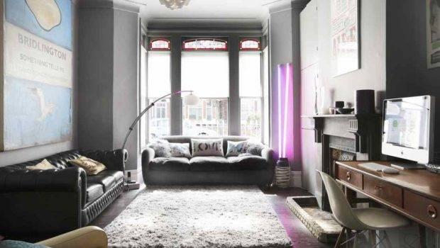 Modern Victorian House Design Interior Designs Architectures