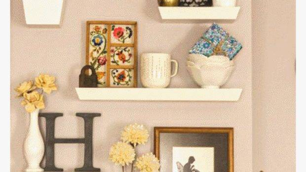 Modern Wall Shelves Designs Ideas Home House