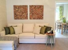 Modern Wood Wall Panels Living Room Saomc