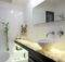 Modern Zen Bathroom Decor Sayleng