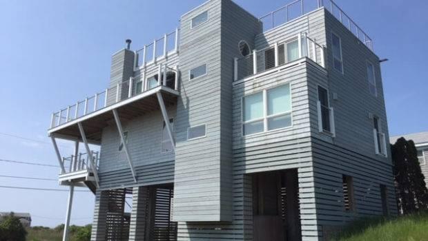Modular Architecture Premier Home Experts