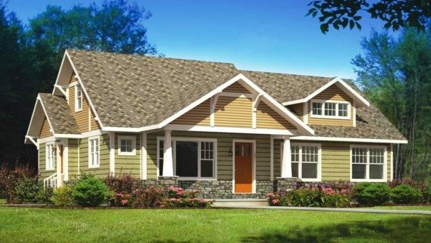 Modular Home Builder Westchester Homes Completes