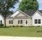 Modular Home Customer Reviews