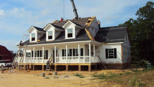 Modular Home Homes Construction