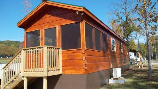 Modular Home Homes Traditional