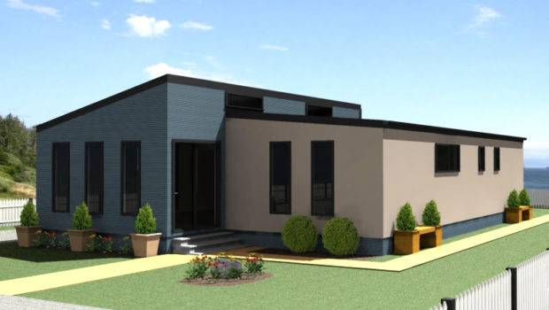 Modular Home Pricing Plans House