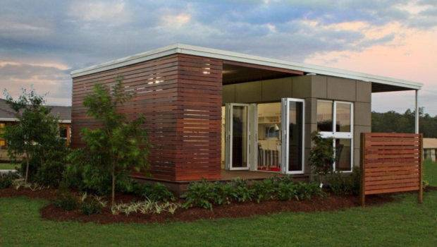 Modular Homes Designs Out Shipping Container