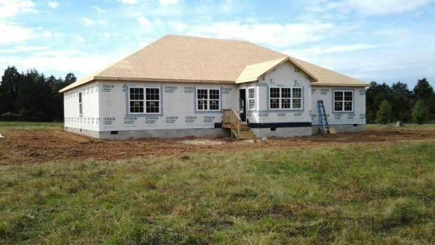 Modular Homes Stick Built Side Comparison