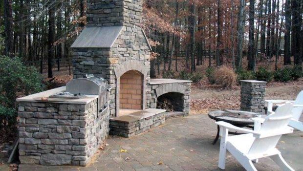 Monfre Project Brick Stone Inc