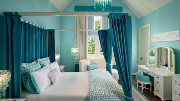 Monochromatic Bedroom Designs Ideas Design Trends