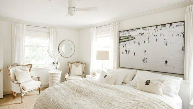Monochromatic Bedroom Your Dreams Quick Steps