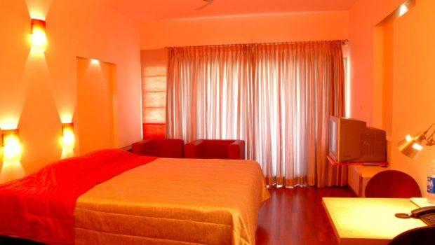 Monochromatic Color Definition Interior Design