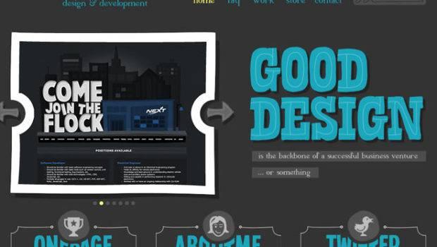 Monotone Color Schemes Powerful Web Designs Monochrome
