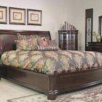 Mor Furniture Bedroom Sets Beautiful Luxury