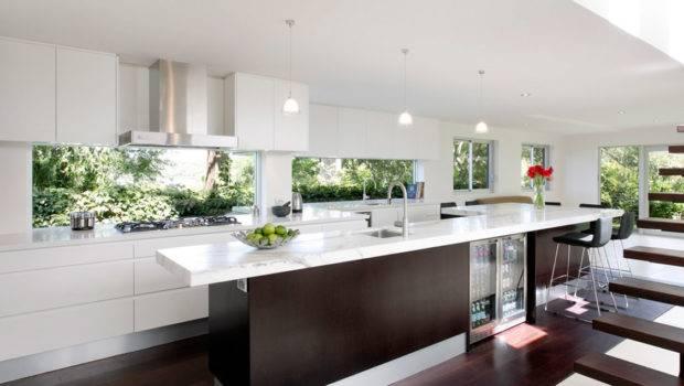 More Attraction Small Kitchen Design Ideas Best