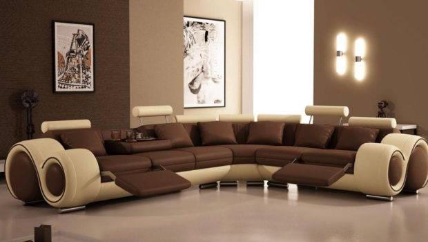 More Views Buy Living Room Furniture Sets