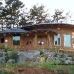 Mortgage Cordwood Eco Homes Green Building Ideas