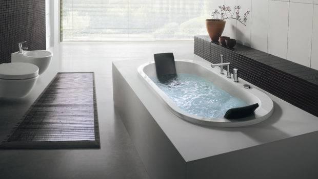 Most Beautiful Bathroom Bathtub New Bath Tub Designs