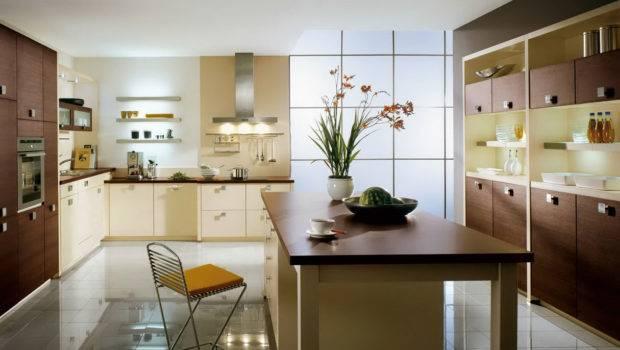 Most Beautiful Kitchen Decorations