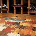 Most Creative Floors Ever Built Emma Barker Jones