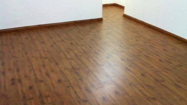 Most Durable Laminate Wood Flooring Best House Design