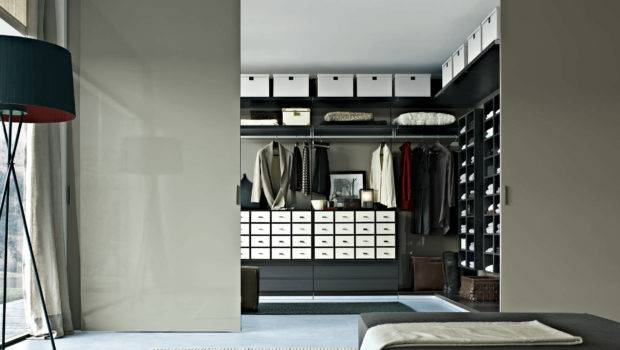 Most Essential Walk Closet Ideas Midcityeast