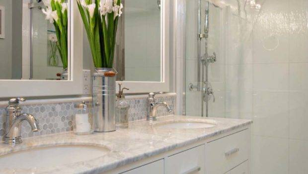Most Fabulous Traditional Style Bathroom Designs Ever