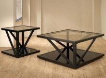 Most Inspired Unique Contemporary Coffee Tables Ideas