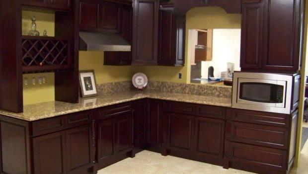 Most Popular Ikea Kitchen Cabinets Interior