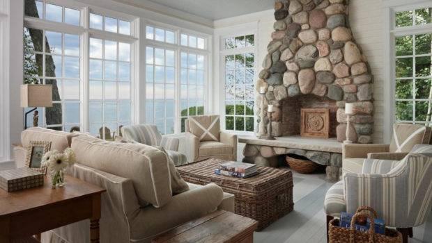 Most Popular Interior Design Styles Explained
