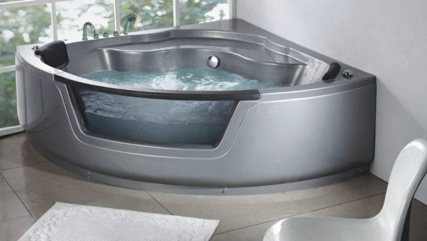 Most Spectacular Bathtub Designs Ideas