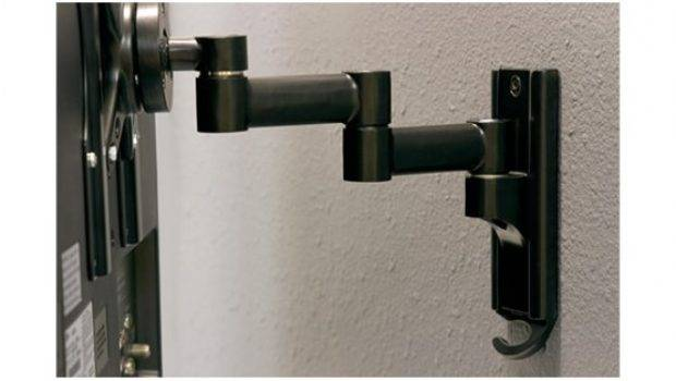 Motion Flat Screen Wall Mount Jasco