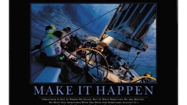 Motivational Inspiration Posters Successories
