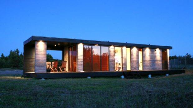 Movable House Detailed Alibaba