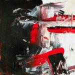 Mufc Abstract