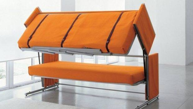 Multipurpose Furniture Pinterest