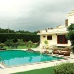Nagpal Builders India Pioneers Luxury Real Estate