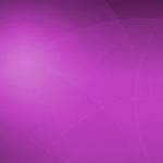 Name Sun Jun Cest Purple Abstract Galleries