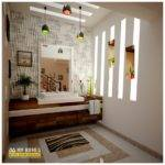 Names Interior Decorating Styles Decoratingspecial