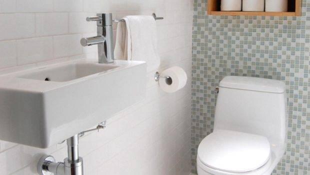 Narrow Bathroom Layouts Design Choose Floor Plan Bath