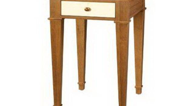 Narrow Bedside Table Report Which Grouped Within Furniture