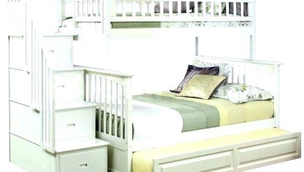 Narrow Twin Mattress Bunk Bed