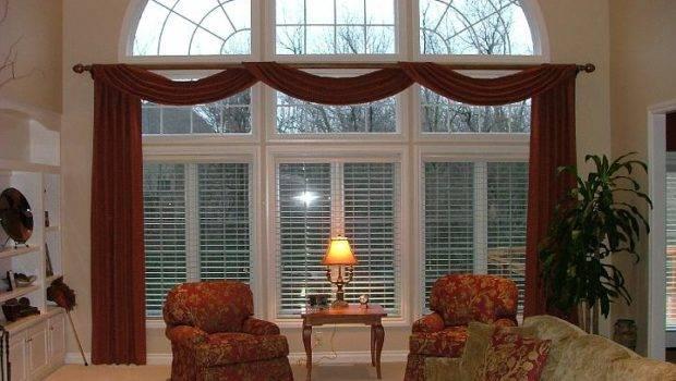 Nash Design Build Homes Fairfax Virginia Window Treatments