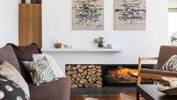 Natural Interior Design Inspiration Amara