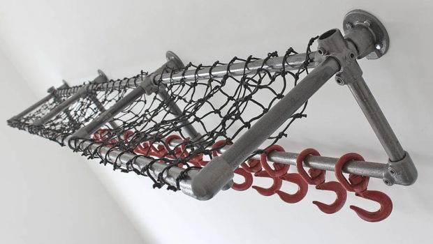 Need Coat Rack Hook Ideas Garage Journal