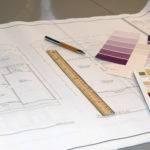 Need Interior Designer Gavin Design